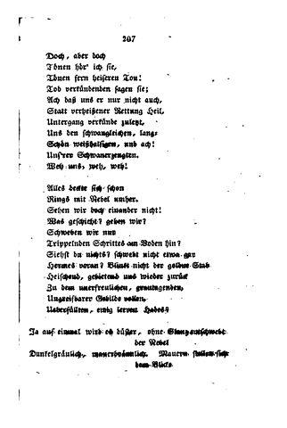 Filefaust Ii Goethe 207jpg Wikimedia Commons