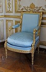 Louis XVI style - Wikipedia