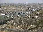 Fawwar, Hebron10.JPG