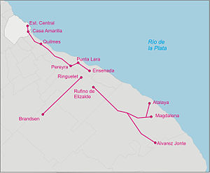 Fc ensenada map.jpg