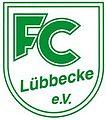 Fcl logo2.jpg
