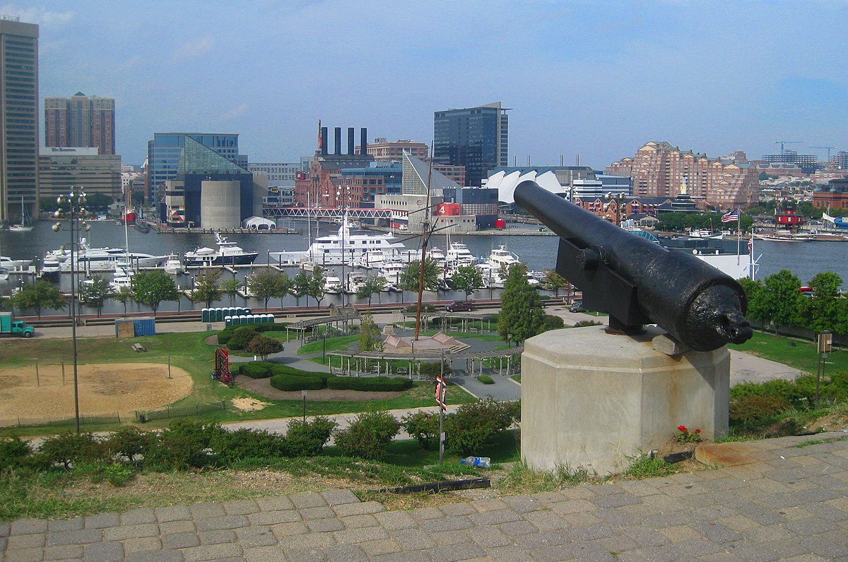 Free chat lines in baltimore