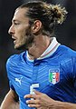 Federico Balzaretti Euro 2012 vs England (cropped).JPG