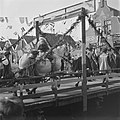 Feesten en kermis te Volendam, Bestanddeelnr 900-5402.jpg