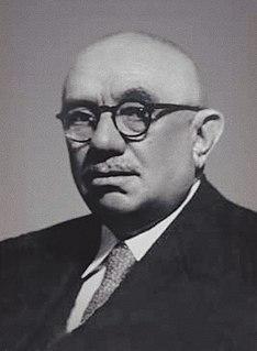 Fejzi Alizoti Politician, Interim Prime Minister of Albania