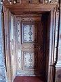 Feldthurns-Schloss-Tür.JPG