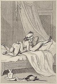 fellations entre hommes positions sexuelles a plusieurs