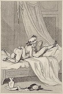 220px Felicien Rops 69 This article is about the sex position.