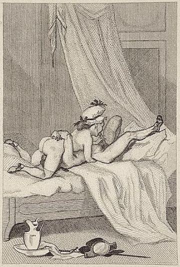 platya-dlya-eroticheskih-tantsev
