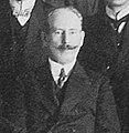 Feliks Giela (1912).jpg