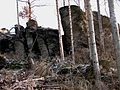 Felsen am Drüberg fd (2).jpg