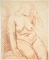 Female Nude MET DP805940.jpg