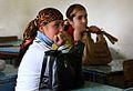 Female students from Tajikistan.jpg