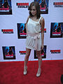 Femme Fatales Red Carpet - Sierra Love (7374026494).jpg