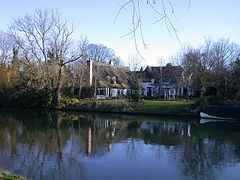 Fen Ditton from River Cam.jpg