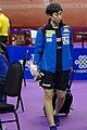Feng Tianwei WTTC2016 1.jpg