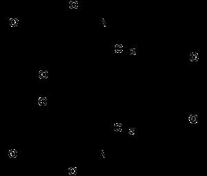 フェノテロール's relation image