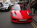Ferarri Ferrari limousine (6548081849).jpg