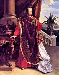 Ferdinand I; Keizer van Oostenrijk.jpg