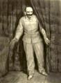 Ferdinand Walsin Esterhazy à Londres - Renouard - 1899.png