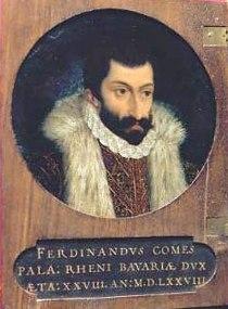 Ferdinand von Bayern 1578.jpg