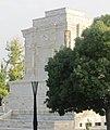 Ferdowsi Tomb (4185693152) (cropped).jpg