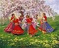 Ferenczy Round Dance.jpg