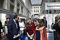 Feria IMEX, 15 años impulsando la internacionalización de las Pymes madrileñas (04).jpg