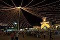 Feria de Albacete 2007 01 (1356261950).jpg