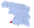 Fermoselle.png