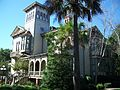 Fernandina Beach FL Fairbanks House05.jpg
