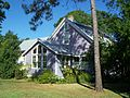 Fernandina Beach FL HD house01a.jpg