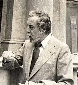 Fernando Rey.jpg