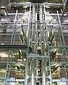 Fernheizkraftwerk Inzersdorf Wärmetauscher.JPG