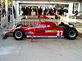 Ferrari 126CK.jpg