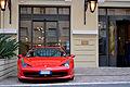 Ferrari 458 Italia - Flickr - Alexandre Prévot (36).jpg