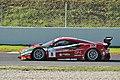 Ferrari 488 GT3-Team AF Corse (2).jpg