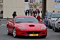 Ferrari 575M Maranello - Flickr - Alexandre Prévot (6).jpg