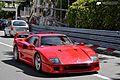Ferrari F40 - Flickr - Alexandre Prévot (1).jpg