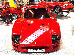 Ferrari F40 pic2.JPG