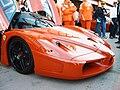 Ferrari FXX - front.jpg