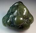 Ferro-aktinolite-Tremolite Series (Variety Nephrite)-275493.jpg
