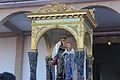 Festa Maria SS. della Catena a Fiumefreddo di Sicilia.jpg