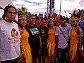 Festival Danau Sentani-Papua.jpg
