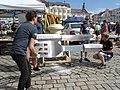 Festival Pelhřimov město rekordů 2017 M2.jpg