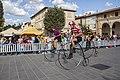 Festival biciclo ottocentesco Fermignano.jpg