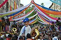 Festival des Bandas.jpg