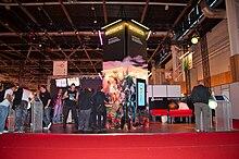 Fortnite jeu vidéo papier peint tissé auto-adhésif Mur Art Mural Décalque M253