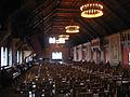 Festsaal in Wartburg CastleIMG 0400-9.jpg