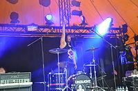 Feuertal 2013 Unzucht 003.JPG